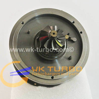 Turbo cartridge Jumper Ducato Boxer 2.2 HDI