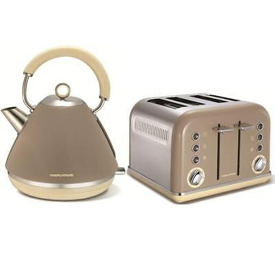 can you make waffles in a sandwich toaster