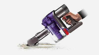 Dyson DC34 Animal Vacuum Brand New in a Box 2 years warranty