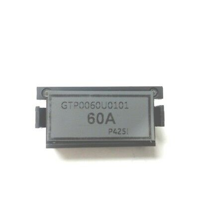 GTP0060U0101  60 amps  Entelliguard TU Rating Plug