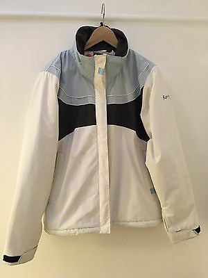 Quiksilver Roxy Ladies Ski Jacket
