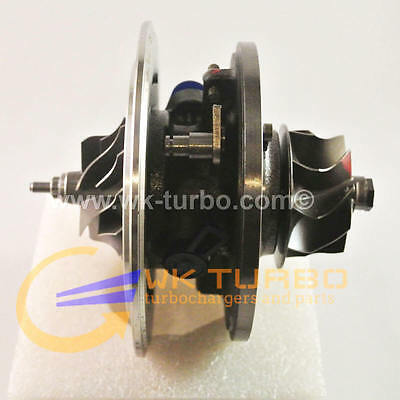 Turbo cartridge BMW 530 730 3.0 D M57 D30 6ZYL. 1998-2005