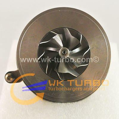 Turbo cartridge Alfa Fiat Lancia 1.9 JTD M37AT19Z 2005-2010