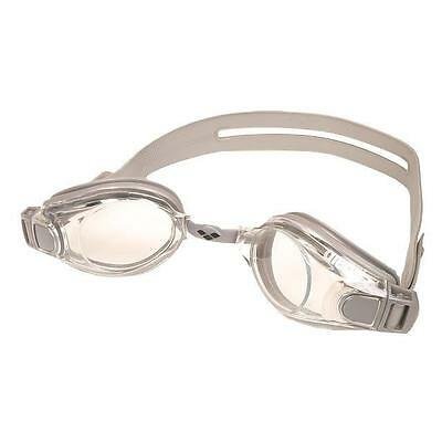 Lunettes / Goggles Arena zoom x-fit