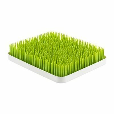 Boon Lawn Countertop Drying Rack Green or White - R1