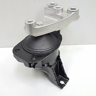 Engine Mount For 06-11 Honda Civic 1.8L Auto Manual Right R//H Front A4530 9280