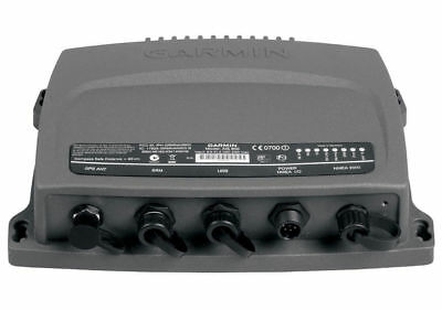 Garmin AIS 600 Blackbox Transceiver 2 year warranty 010-00865-00