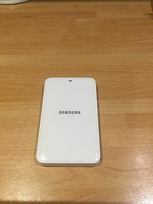 Battery  Chargers for Samsung Galaxy (extra battery kit/case cover)Brand New