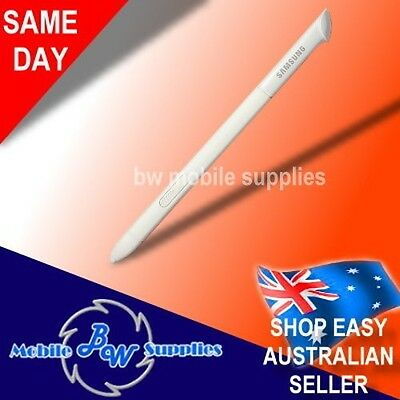 Top Quality Samsung Galaxy Note 8.0 Tablet N5100 N5110 S Pen Stylus White