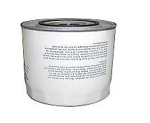 Aftermarket Part 14034 Oil Filter Replaces Volvo Penta 471034