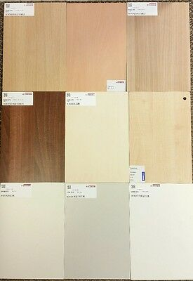 25mm melamine faced chipboard