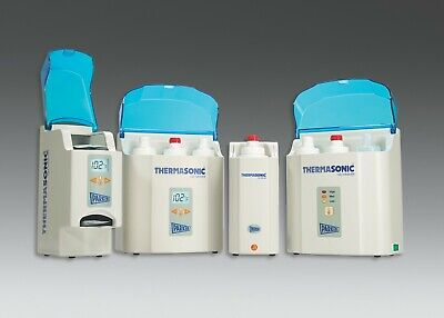 Ideal GW-308 Ultrasound Gel Warmer