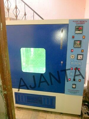 Plant Growth Chamber S-246