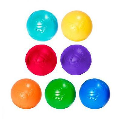 Mes 1er jouets - Bunch of balls