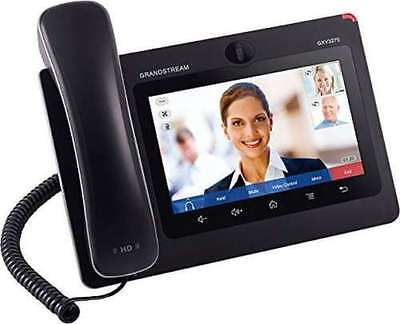 Grandstream GXV-3275 SIP-MultiMedia Phone