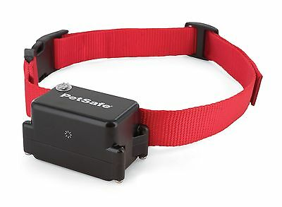 PetSafe Stubborn Dog Receiver Collar for In-Ground Fence System