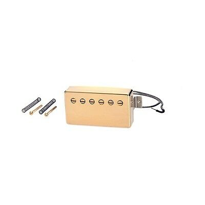 Gibson 57 Classic Pickup Gold Cover