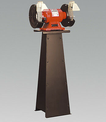 Sealey SM57/ST Floor Stand for Sealey Bench Grinders