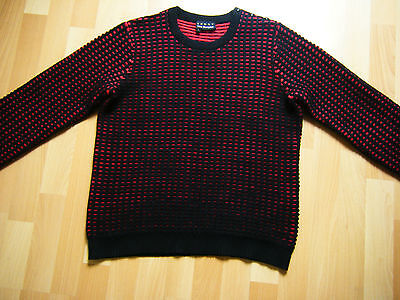 Pull Homme The Kooples Taille S