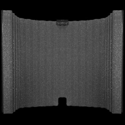 Primacoustic VOXGUARD-DT NEARFIELD ABSORBER SMALL - NEW!