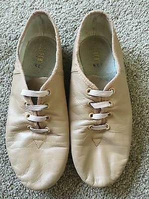 Jazz Shoes 13.5 BLOCH