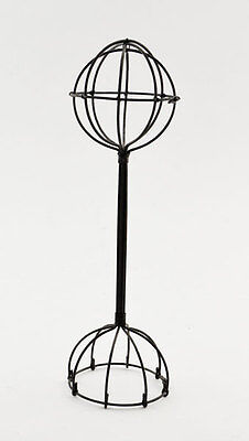 Hat Stand for Doll Hats or Wigs