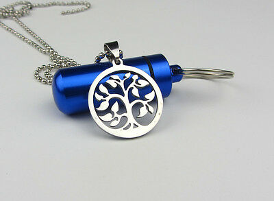 Hot Women/ Men's Silver 316L Stainless Steel  Pendant Necklace No.28
