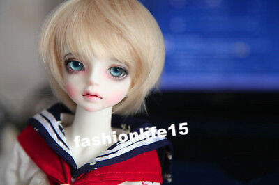 1/4 BJD doll Cheshire Cat FREE FACE MAKE UP+FREE EYES-Cheshire Cat human body