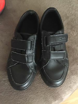 Clarks School Shoes 1.5 G
