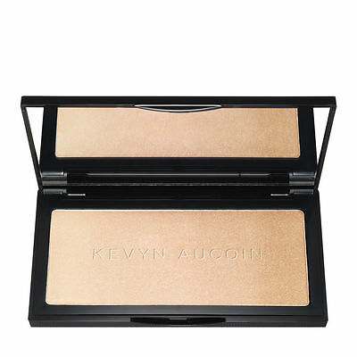 KEVYN AUCOIN The Neo-Highlighter Candlelight, Starlight and Sunlight Spring 2017