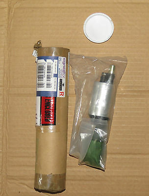 Brand New Rover SD1 Series 1 Fuel Pump - Carburetor Cars Only
