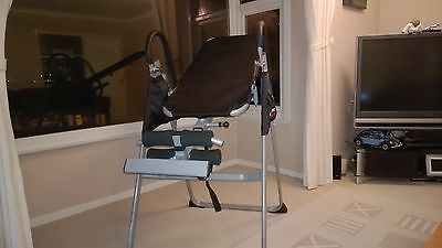 Inversion Table Great condition