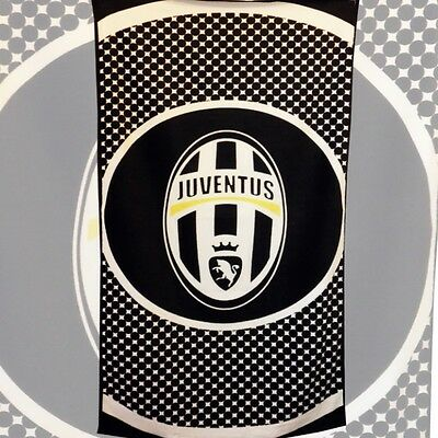 Juventus F.C. Towel BE