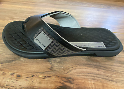 Pick Size..Fast Ship....Red Blue Grey Rider Men/'s Dunas XI Beach Pool Sandals