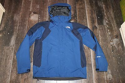 The North Face 3in1 GORE-TEX® Men's Jacket Size M