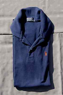 Polo homme  RALPH LAUREN - taille M