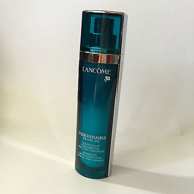 Lancome Serum Anti-Age 30Ml