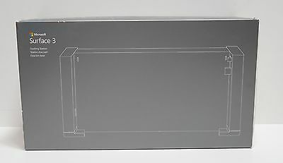 Microsoft Surface 3 Docking Station for Surface 3 M9Z-00001