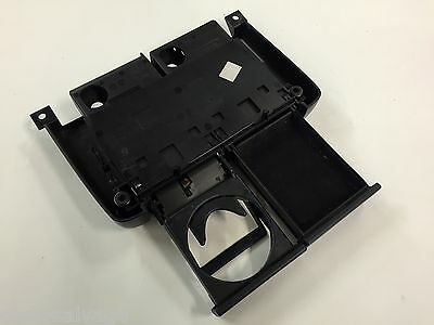 Vw Polo 6n2 front cup / drinks holders. 1999 - 2002