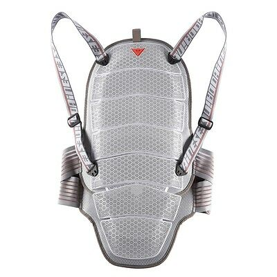 Dainese Active Shield 02 Winter Sports Back Protector Ski Snowboarding Large