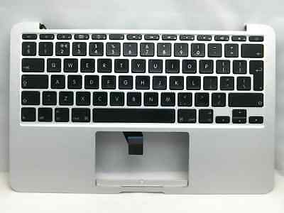 "A1370 - MacBook Air 11"" Top Case and Keyboard"