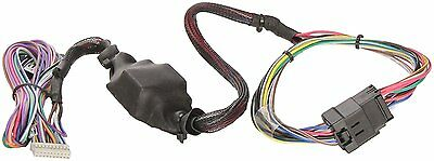 Directed XpressKit CHTHD1 Interface Harness for DBALL2 DB3 Dodge/Jeep 2008+