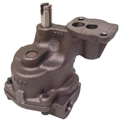 M-62 / 4 CYL GM Engine Oil Pump-Stock Melling