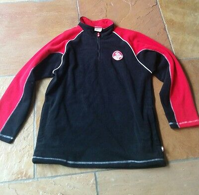 Holden windcheater medium size