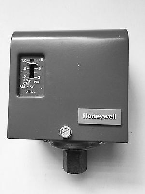 Cleveland 19947 Pressure Control Switch NEW INVENTORY