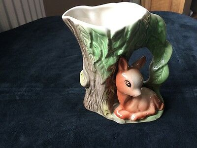 Withersea Eastgate Fauna Pottery