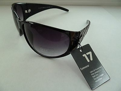Sun Glasses (Boots 17) 100% UV Protection NEW