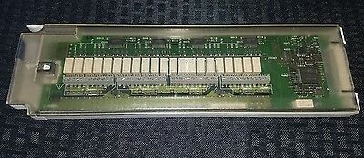 Hp / Agilent 34908A  40 Channel Single-Ended Multiplexer