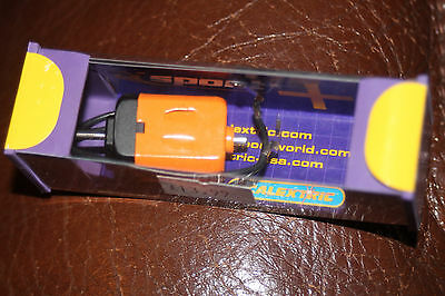 Scalextric C8422 Motor SP 25,000 rpm **brand new**