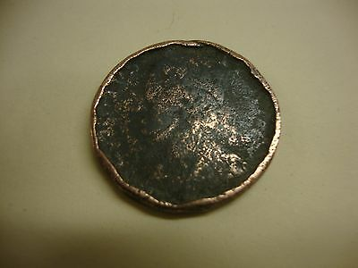 George 11 Coin 1752